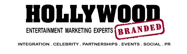 Hollywood-Entertainment-Marketing-Expert