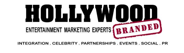 Hollywood-Entertainment-Marketing-Expert