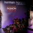 Harman Kardon - NYFW