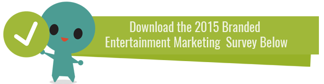 branded entertainment marketing survey.png
