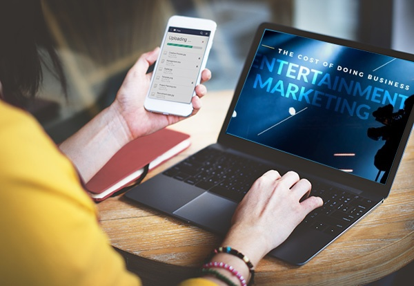 entertaintment marketing price guide.jpg
