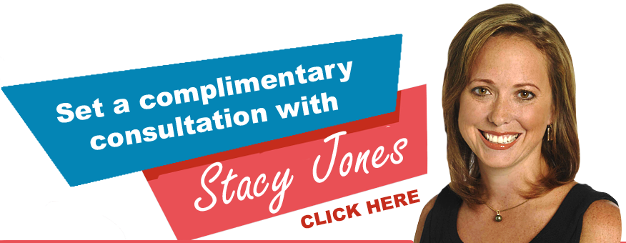 free marketing complimentary consultation with Stacy-1.png