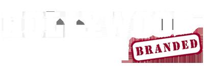 logo white new