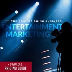 pricing-guide.jpg