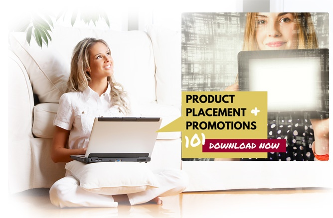 product placement - coe promotion marketing.jpg