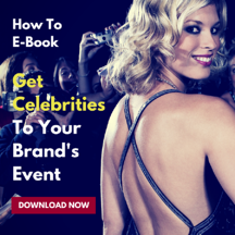 8 Steps To Inviting A Celebrity To Your Event… & Saving Some Money Along The Way - Download Now.png