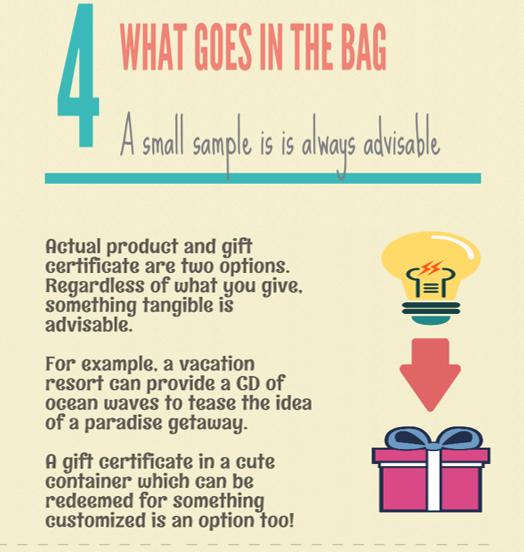 Celeb_Gift_Bag_Step_4