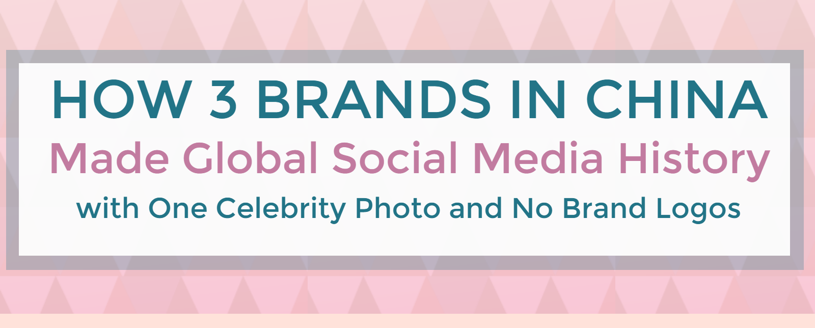 how-3-brands-made-social-media-history-bingbing-us_1435649226517_block_0