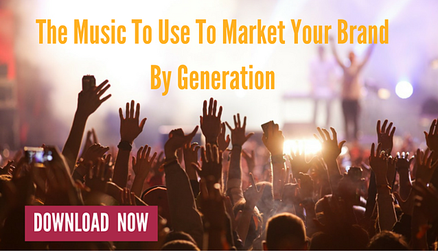 Music To Market Your Brand Download Now.png