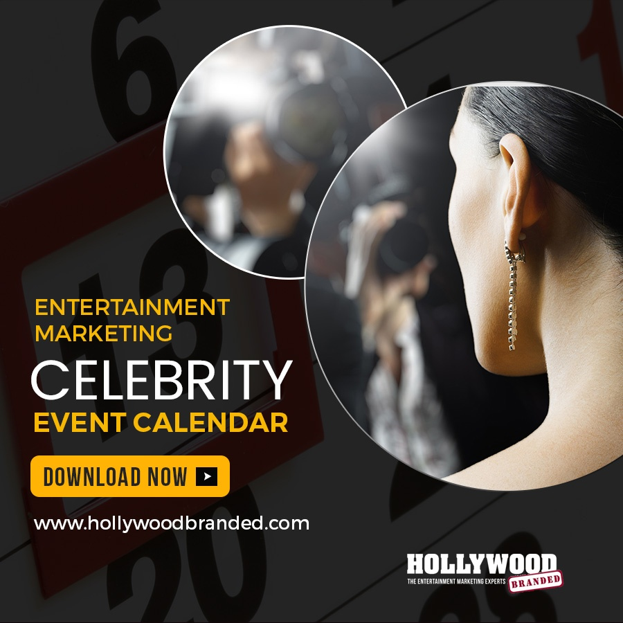 celebrity-event-calendar.jpg