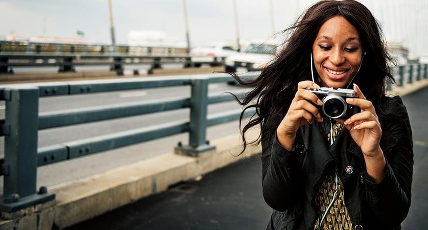 african-woman-listening-music-media-entertainment