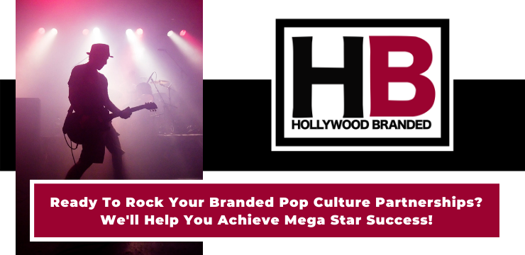 eNewsletter Hot In Hollywood (3)