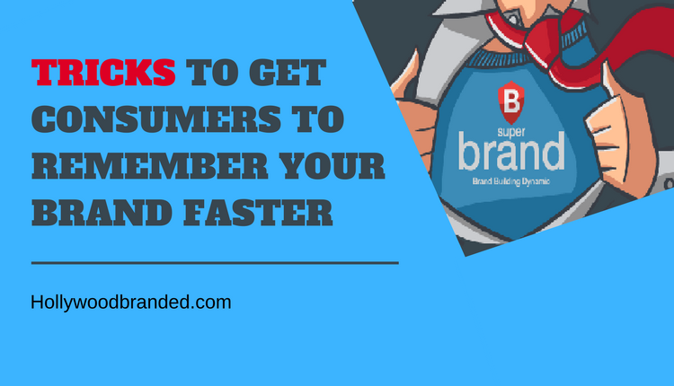 Podcast 16 Tricks to Get Consumers To Remember Your Brand.png